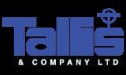 Tallis + Company Limited